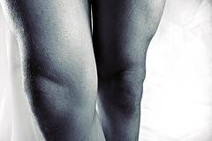 Cancion Infantil Cabeza, rodilla, hombro y pie