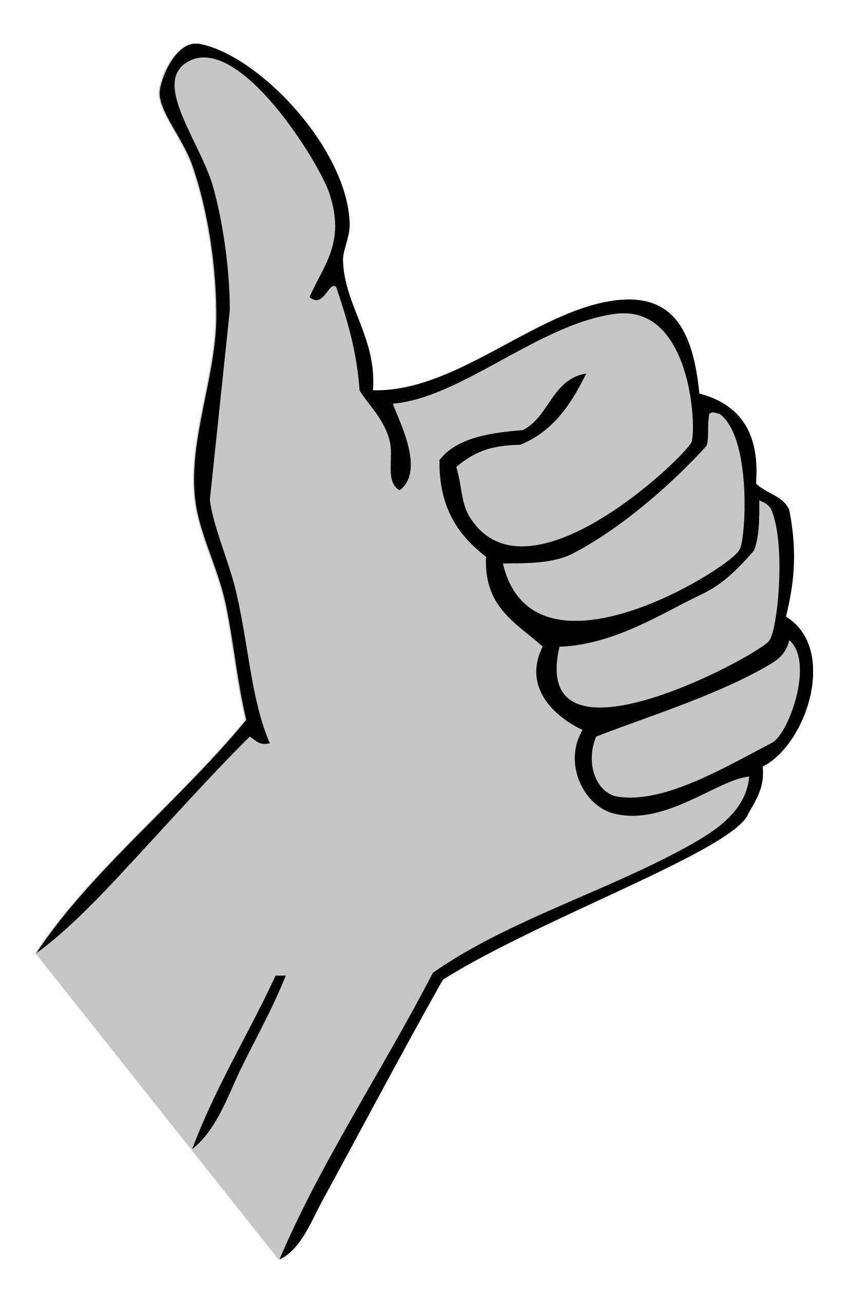 Video gratis de orgasmo con los dedos