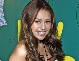 Hannah Montana - HoeDown ThrowDown - Canciones Hannah Montana