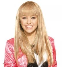 Hannah montana a true friend - Canciones infantiles
