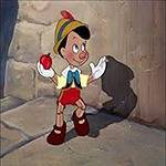 Pinocho Canción Infantil
