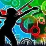 Canciones infantiles La batalla del movimiento