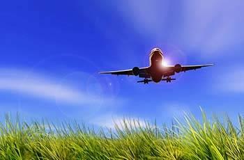 Había una vez un avión música infantil para escuchar