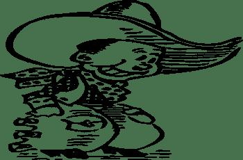 Yankee Doodle canciones infantiles