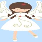 Ángel de la guarda música infantil
